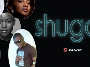 THE SHUGA PACKAGE